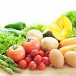 食材宅配サービス【10社比較】野菜