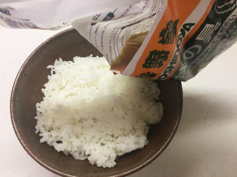 吉野家牛丼の具冷凍は簡単で産後に助かりました