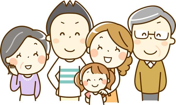 食材宅配を頼むなら、家族が喜ぶ献立にしたい。家族の健康も考えたい!