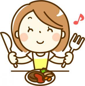 【共働き家庭】仕事が忙しくても食材宅配でレストランのような夕食ができちゃう