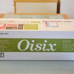 オイシックスのお試しセット体験ブログ。14品を全部写真付きで辛口評価!